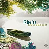 Life is Like a Boat(CCCD) 画像