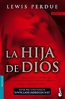 La Hija De Dios/god's Daughter