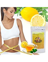 Lemone slim ginger premium(レモネスリムジンジャープレミアム)