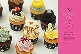 NYスタイルのロマンティック・カップケーキ: 世界でいちばんかわいくてパワフルな「チャプチーノ」のケーキ・レシピ集 画像