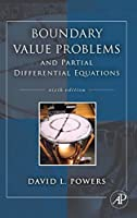 Boundary Value Problems Sixth Edition: and Partial Differential Equations [並行輸入品]