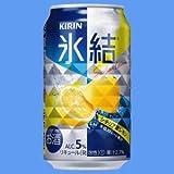 チューハイ キリン 氷結 レモン350mlケース(24本入り)