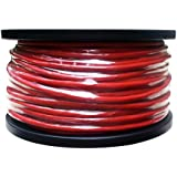 Multi-core Irrigation Cable 13 core 0.5sqmm Made in Australia