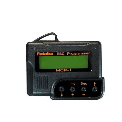 MCP-1MCプログラマー 00106799