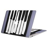 MacBook Pro 15 インチ (Late2016 ~ ) 専用スキンシール マックブック 15inch 15インチ Mac Book Pro マックブック プロ ノートブック ノートパソコン カバー ケース フィルム ステッカー アクセサリー 保護 ジャンル 014967