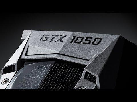 ★ゲーミングデスクトップPC 最新Intel第7世代Pentium/最新GTX1050搭載/DDR4-8GB/HDD-1TB/office/USB3.0対応/Win10/ゲーミングベースパソコン