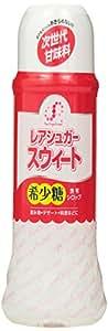 「夢の糖」希少糖(D-プシコース)レアシュガースウィート500g