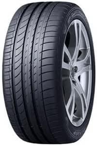 DUNLOP(ダンロップ) SP QUATTROMAXX (SP クワトロマックス) タイヤ 235/60R18 107W XL