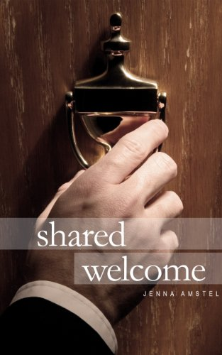 Shared Welcome (English Edition)