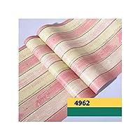 木目の接触紙のキッチンキャビネットシェルフライナーリビングルームの装飾ポリ塩化ビニールの自己接着壁紙、4962,3Mx60Cm