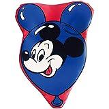 ディズニー ノスタルジカ バルーンポーチ ミッキーマウス バルーン APDS3910N