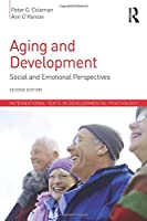 Aging and Development (International Texts in Developmental Psychology)