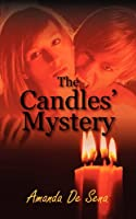 The Candles' Mystery