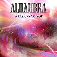 A Far Cry To You / ファー・クライ・トゥ・ユー ~明日への約束~