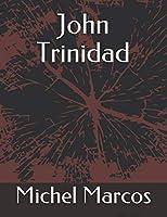 John Trinidad