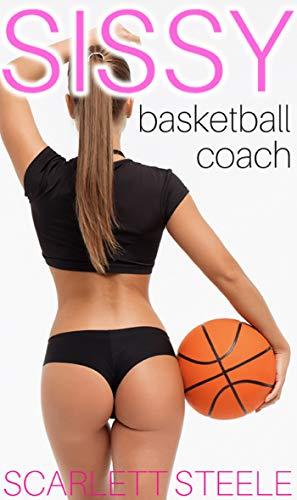 Sissy Basketball Coach (English Edition)