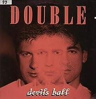 Devils ball (1987) / Vinyl Maxi Single [Vinyl 12'']