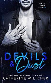 Devils & Dust by [Wiltcher, Catherine]