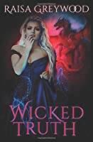 Wicked Truth (Wicked Magic)
