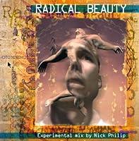 Rafical Beauty