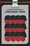 Ordinary Men (The Macat Library) 画像