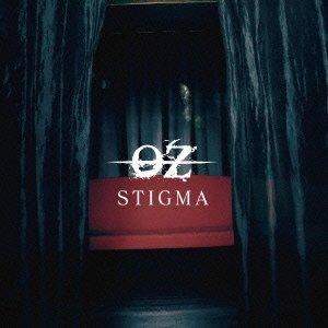STIGMA ※A type