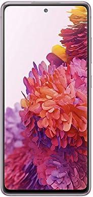 Galaxy S20FE 5G Smartphone 128GB, Lavender