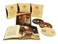 Genuine: The Alan Jackson Story by Alan Jackson