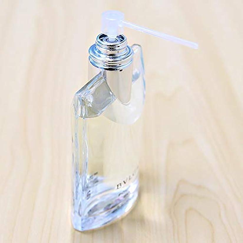 背骨一致今日【単品】 香水 詰め替え ノズル アトマイザー 簡単 詰め替え プッシュ ポンプ ストロー スプレーボトル