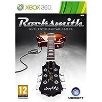 ロックスミス2014 (通常版) - Xbox360