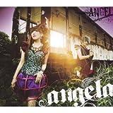 ANGEL / angela
