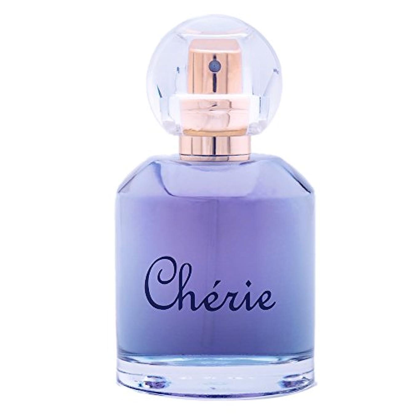 難しい尊厳小数(シェリー)Cherie homme sport オムスポーツ パルファン 50ml