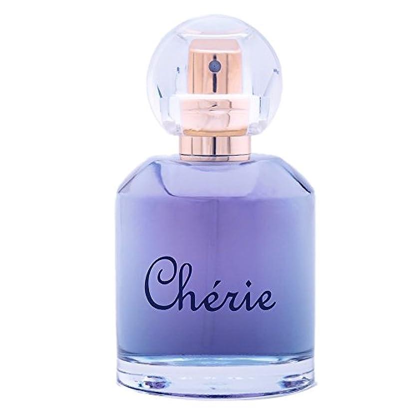 伝統メールを書く淡い(シェリー)Cherie homme sport オムスポーツ パルファン 50ml