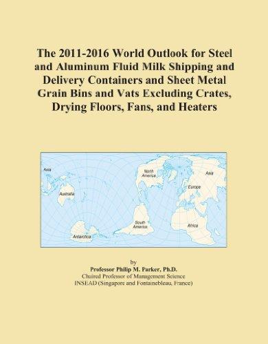 The 2011-2016 World ...