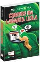 Contos da Lagarta Leila