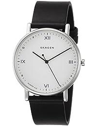 [スカーゲン]SKAGEN 腕時計 SIGNATUR SKW6412 メンズ 【正規輸入品】
