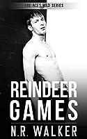 Reindeer Games: Ace's Wild