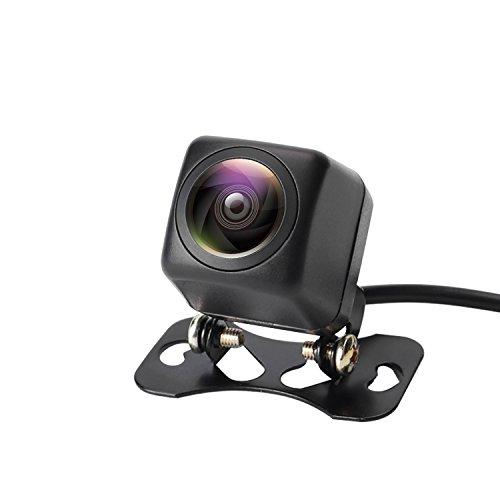 バックカメラ MAYOGA 夜でも見える 高画質 超暗視機能...