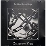 Collectiv Four - Archiverecordings