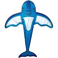 Sky Dog 12 ' Dolphin