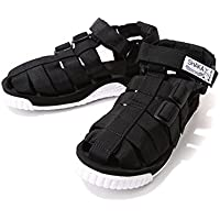 SHAKA [シャカ] / Hiker / (シャカ ハイカー スポーツ サンダル シューズ 靴 スポサン)