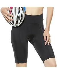 2f95eac1f45253 Amazon.co.jp: 4ucycling - スポーツウェア: 服&ファッション小物
