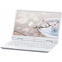 NEC PC-NM150GAW LAVIE Note Mobile