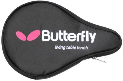 おもちゃ Butterfly BBLA Table Tennis B Case (Black) [並行輸入品]