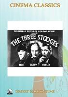 Three Stooges Festival [並行輸入品]