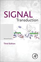 Signal Transduction, Third Edition