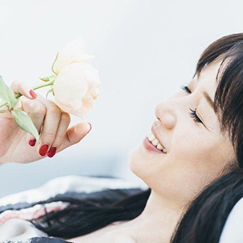 恋愛小説2~若葉のころ(初回限定盤)(DVD付)の詳細を見る