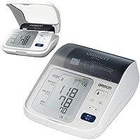 オムロンヘルスケア 上腕式血圧計 HEM-8731