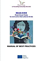 Read Over - Manual of Best Practices