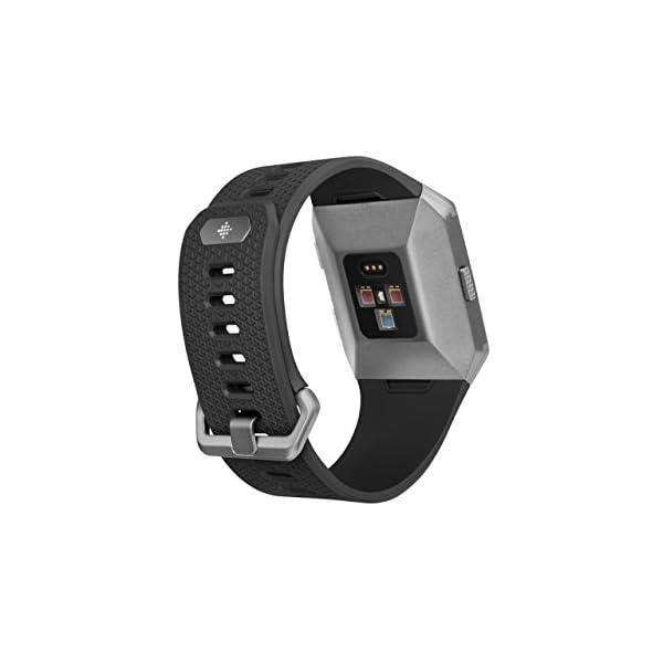 Fitbit フィットビット スマートウォッチ...の紹介画像2